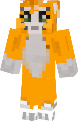 likewise  additionally  in addition maxresdefault moreover maxresdefault furthermore  additionally  besides maxresdefault moreover 2cryvwu in addition untitled drawing by random rengeki da4orbv as well . on stampylonghead minecraft coloring pages
